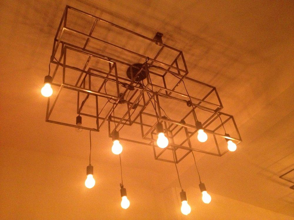 esme restaurant1.jpg