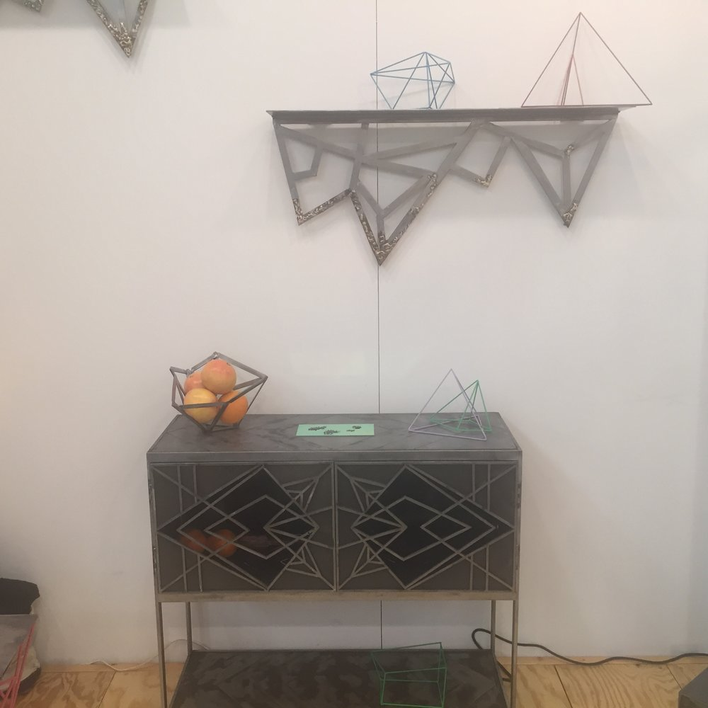 dollhouse install.jpg