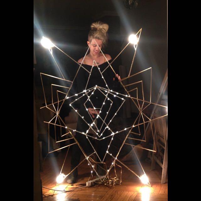 holding a star.jpg