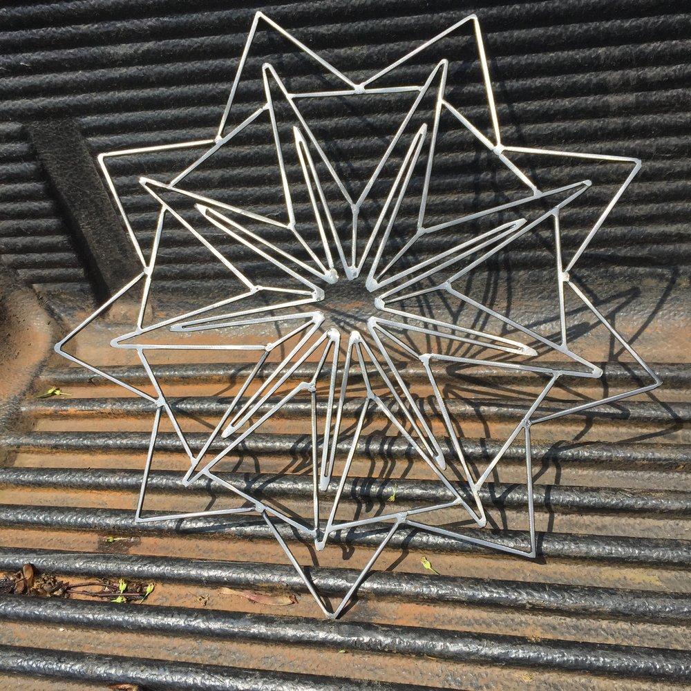 star 10.jpg