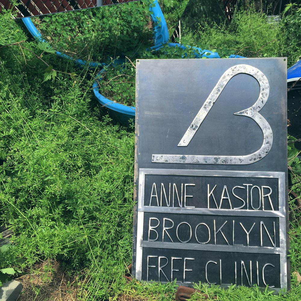 sign anne kastor.jpg