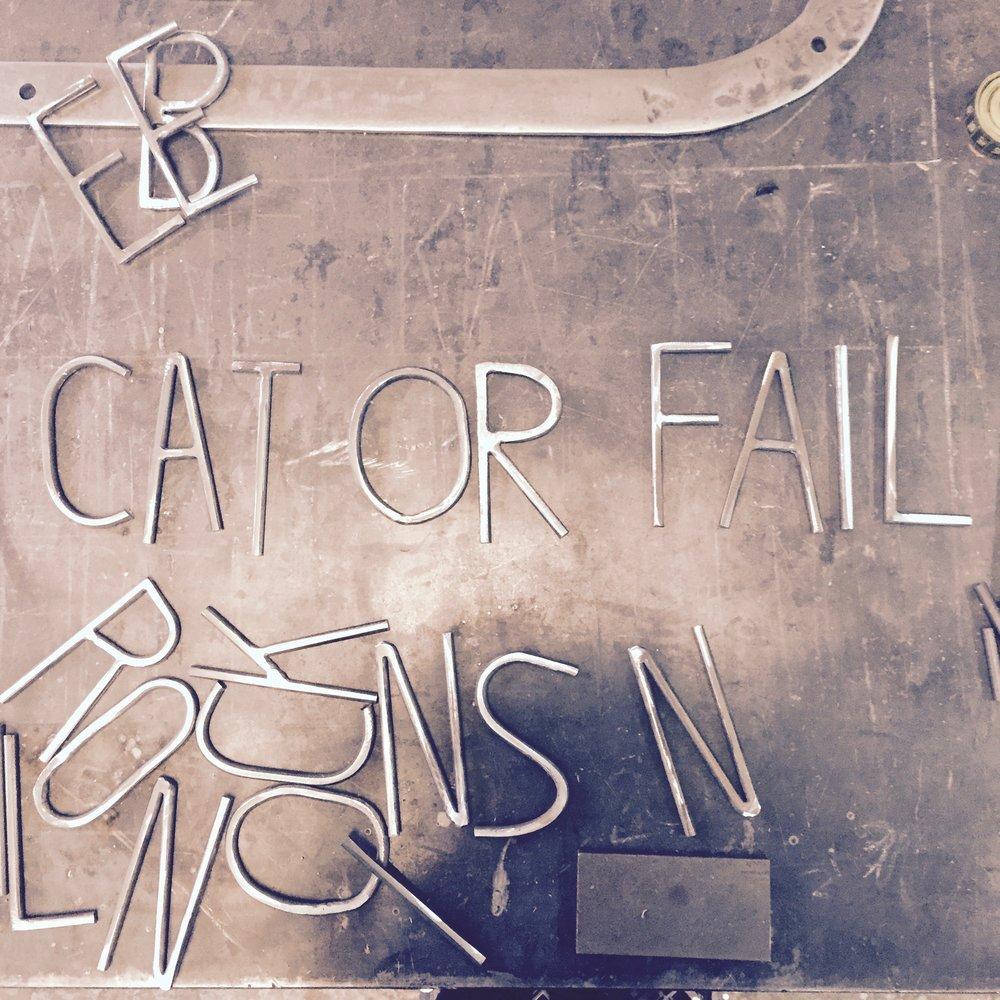 sign cats or fail.jpg
