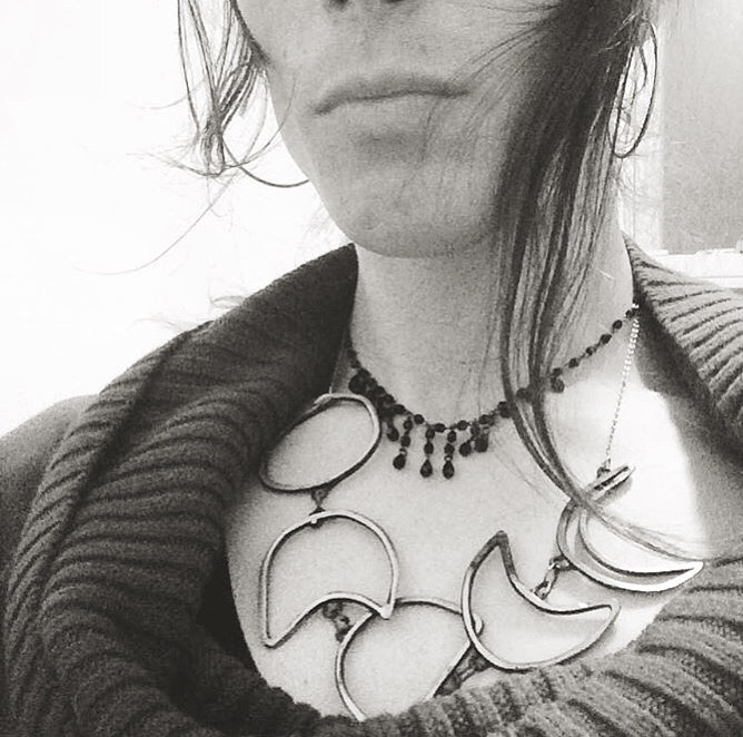 moonphase necklace.jpg