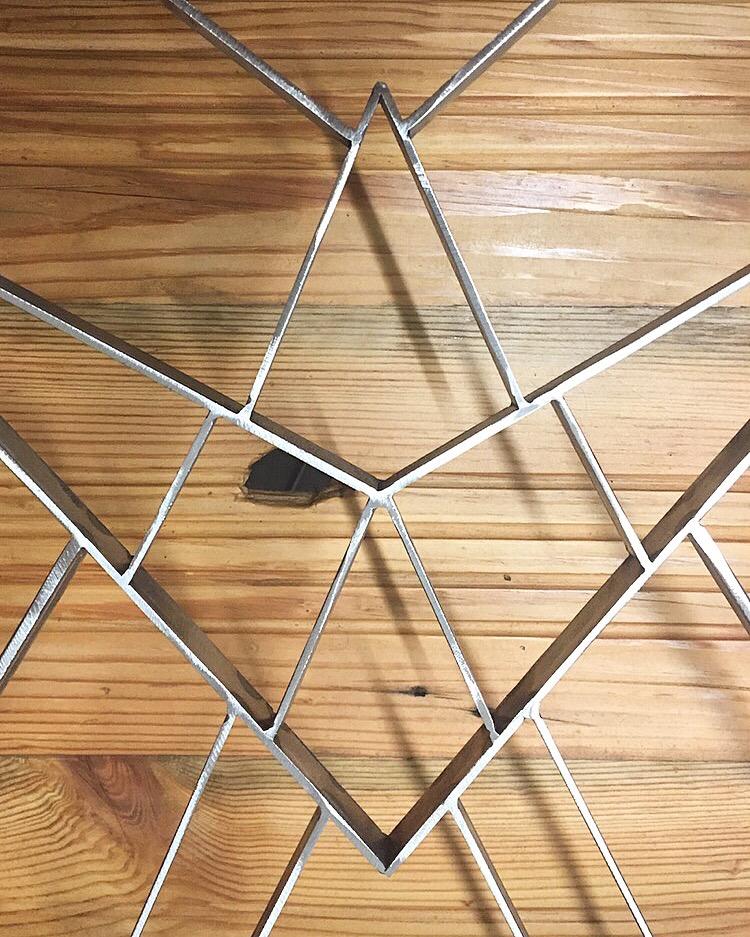 metal lace.jpg