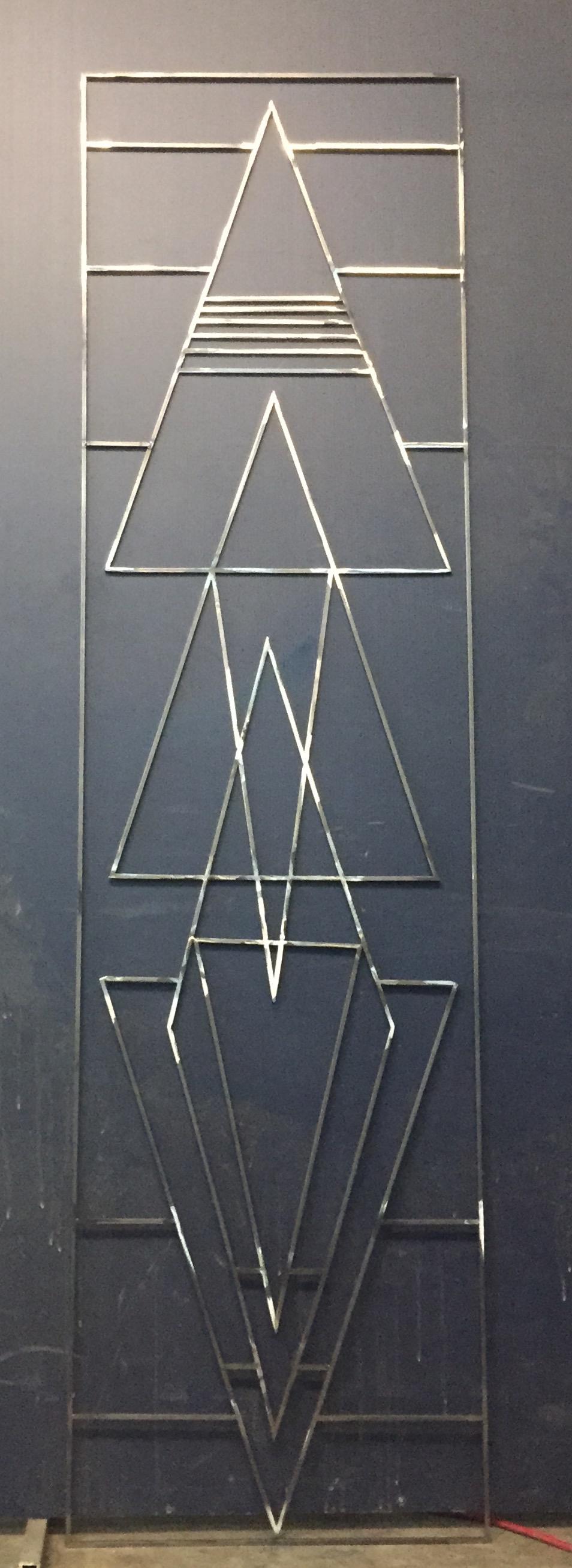 altar sigil 7 ft.jpg