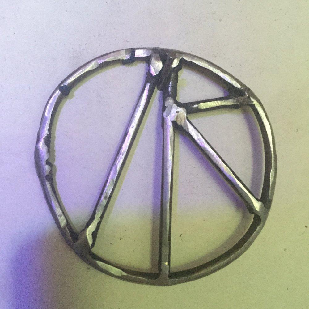 sigil circle.jpg