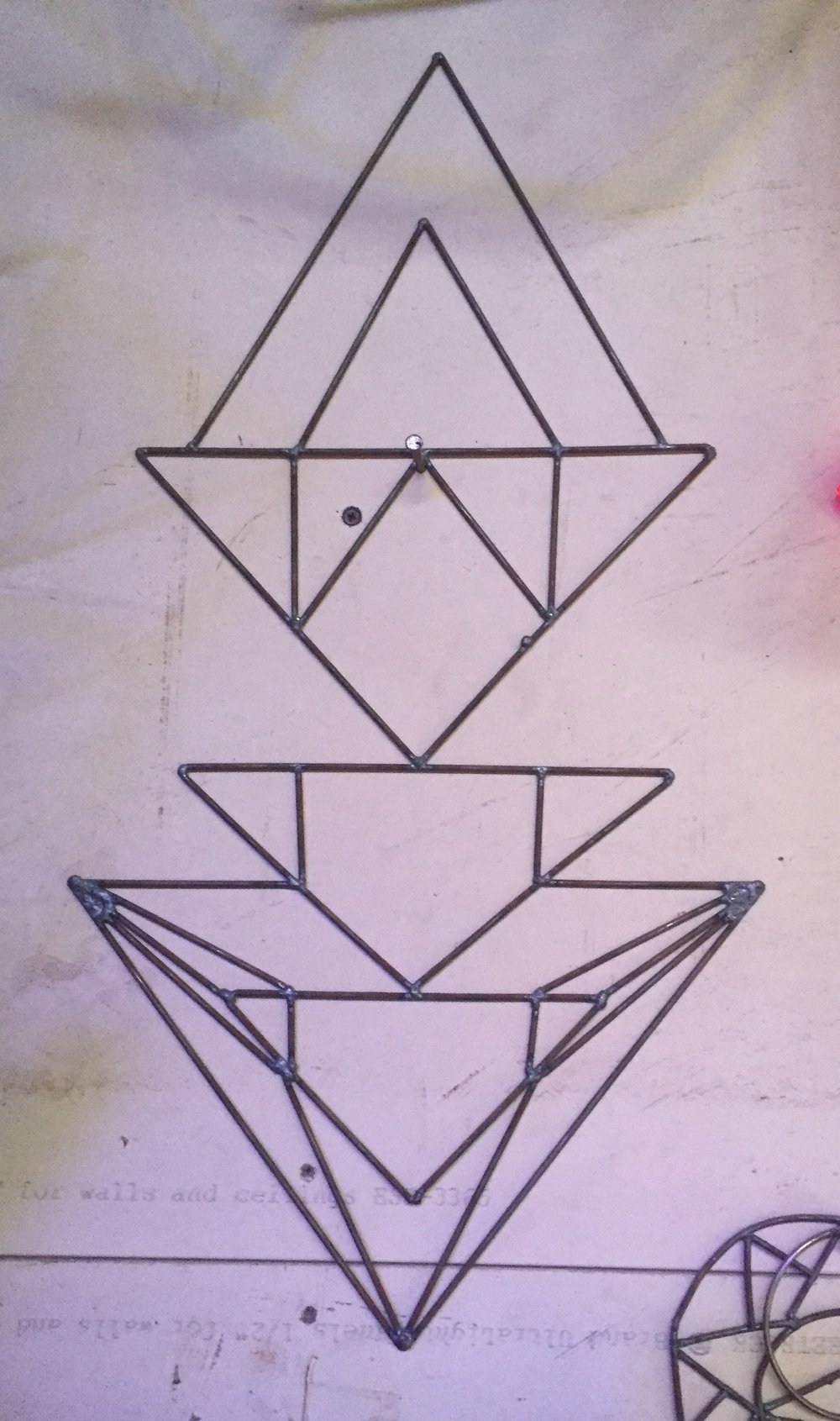 sigil triangle.jpg
