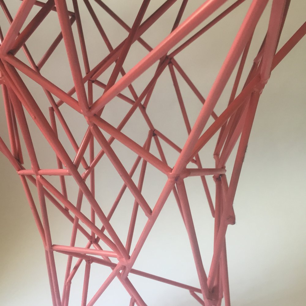 pink web stool detail.jpg
