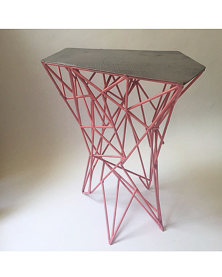 pink web table.jpg