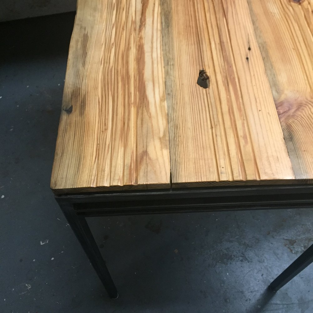 railroad table detail top.jpg