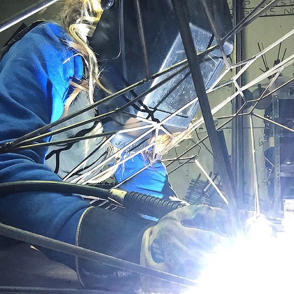 portrait welding tig stars.jpg