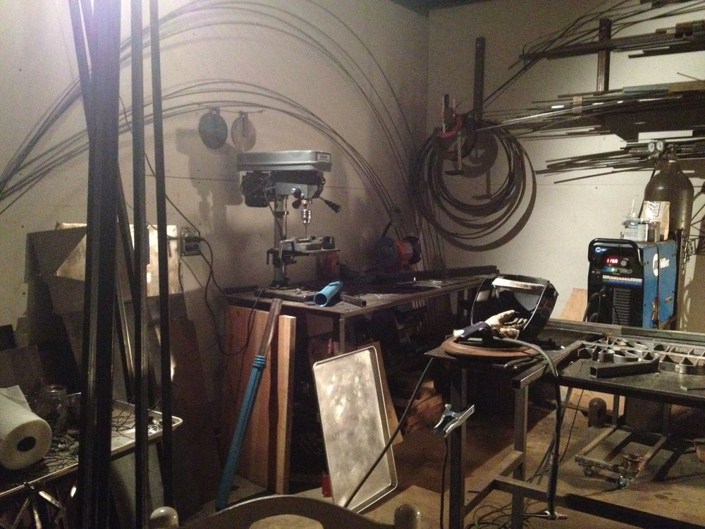 studio bustle.jpg