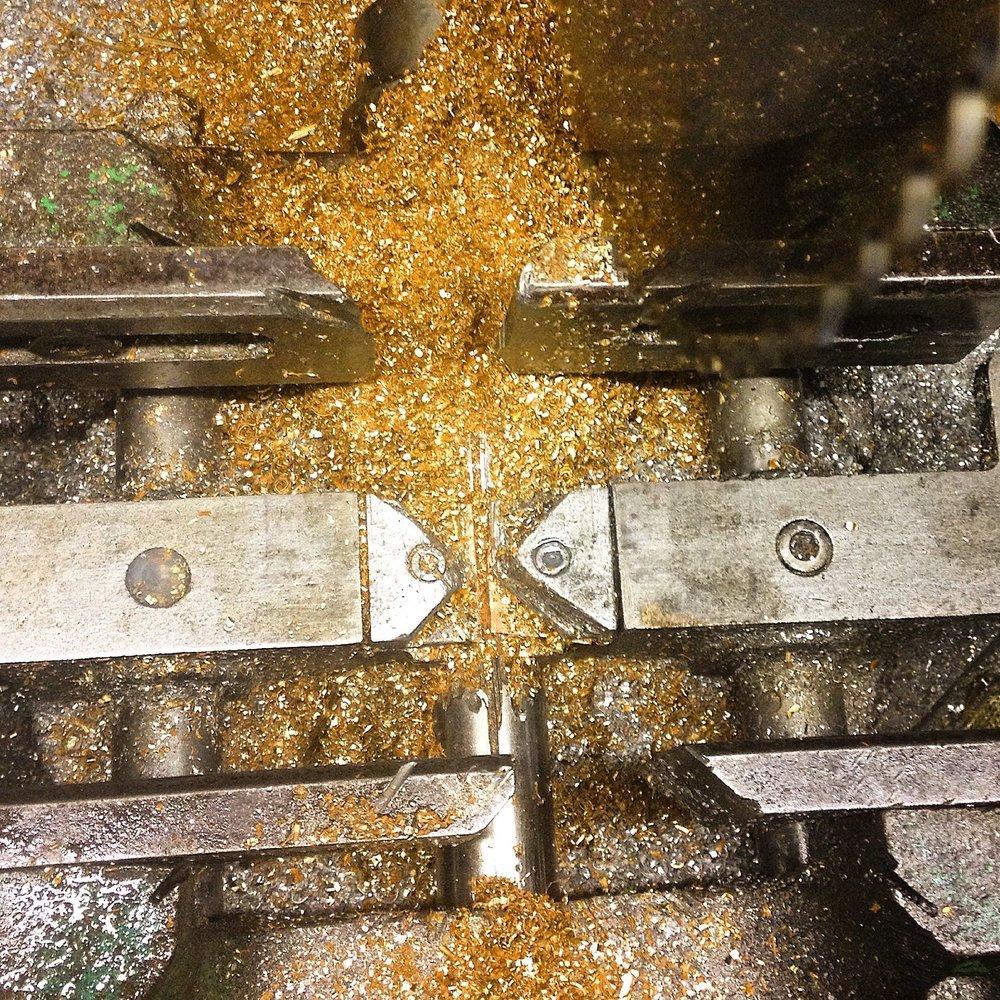 brass in the saw.jpg