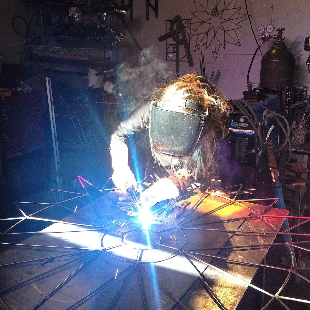 welding a star.jpg