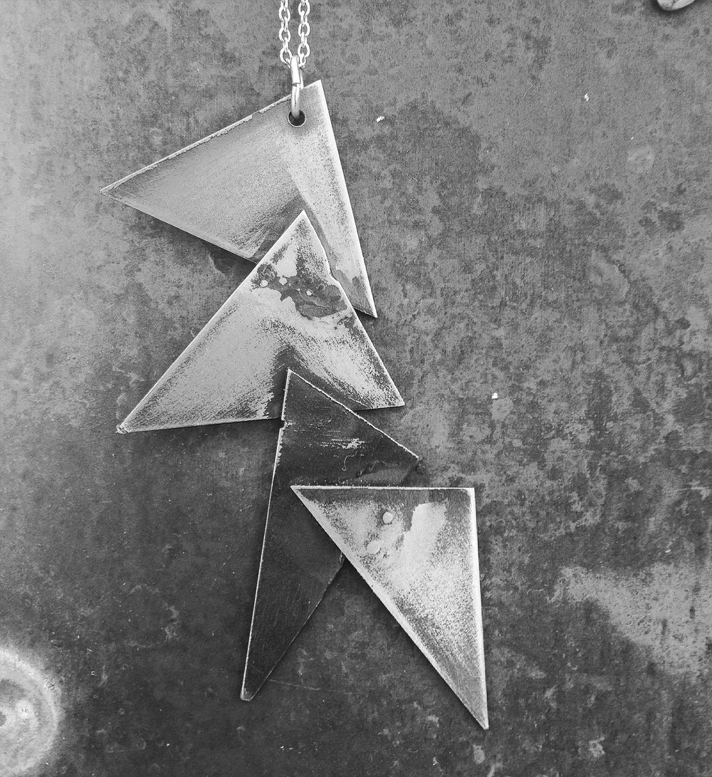 triangle necklace.jpg