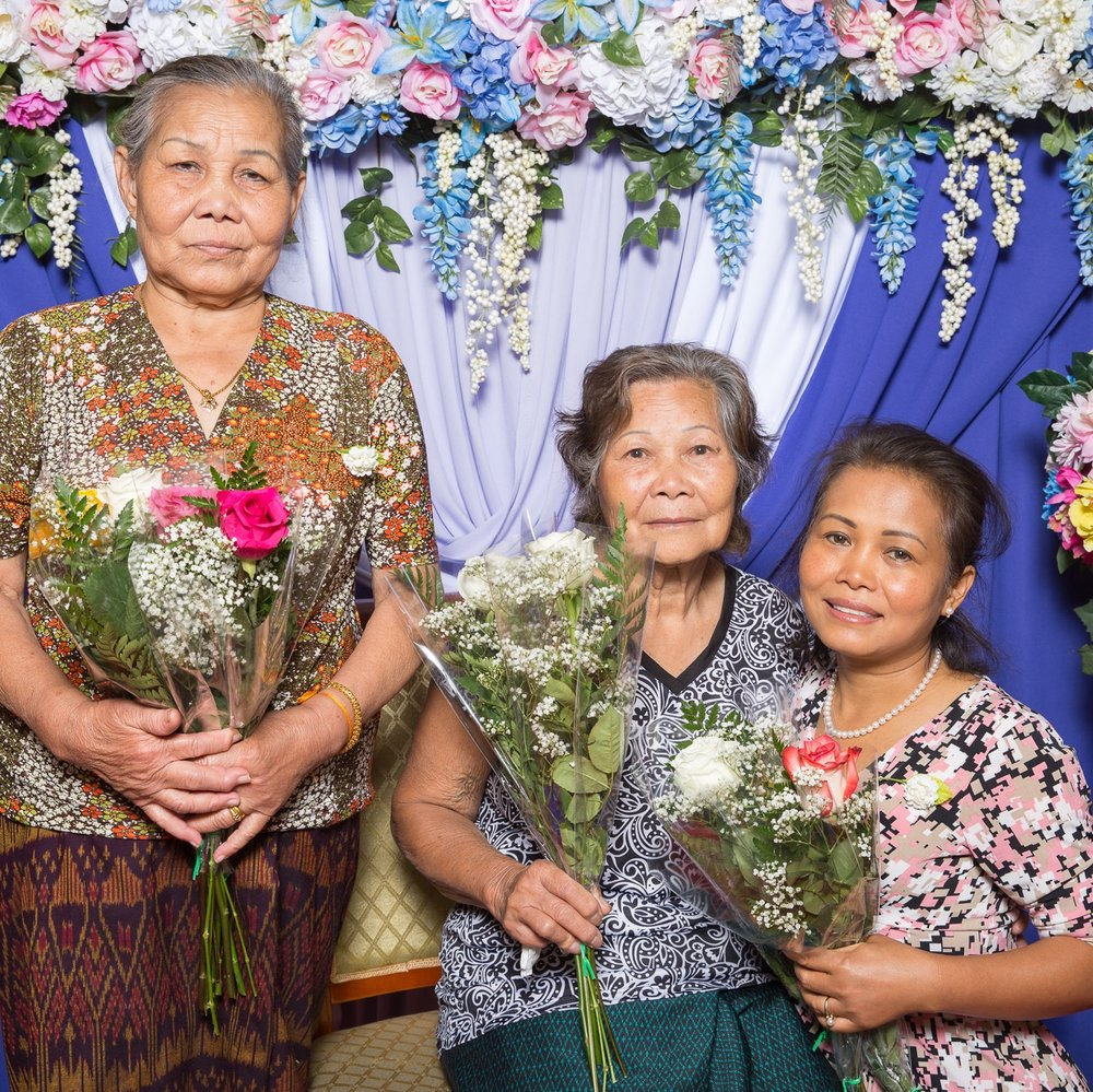 20170813Thai_Mother_Day-0190_209A2266.jpg