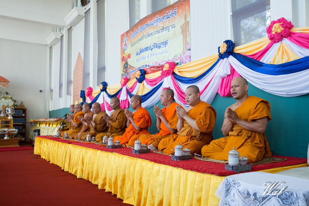 20171008 Buddhist Lent Ending -0019_209A0837.jpg