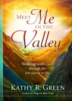 MeetMe_in_the_Valley.jpg