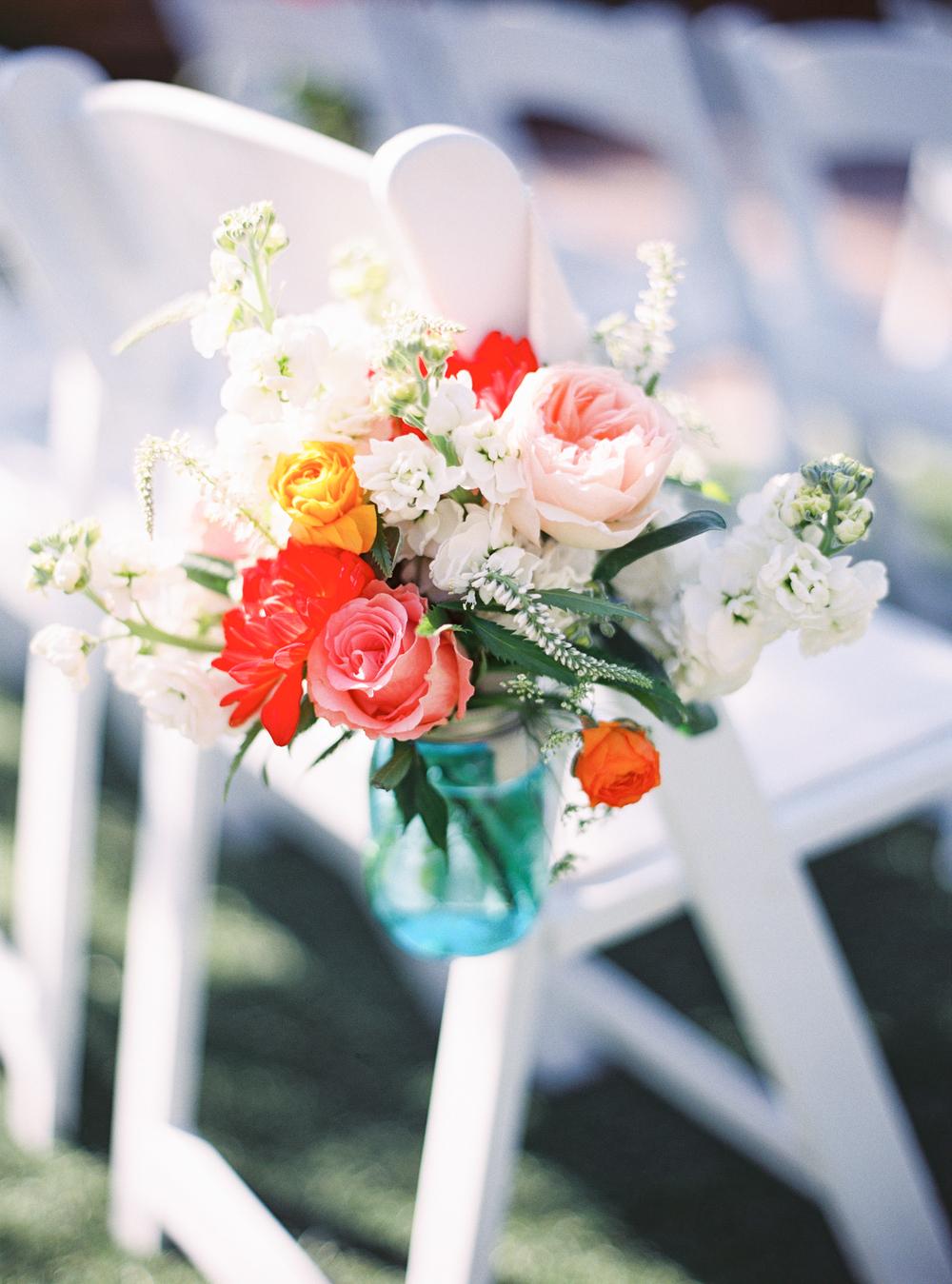 k-j-wedding-140.jpg