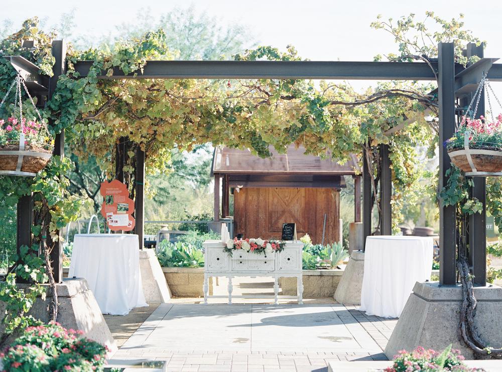 k-j-wedding-129.jpg