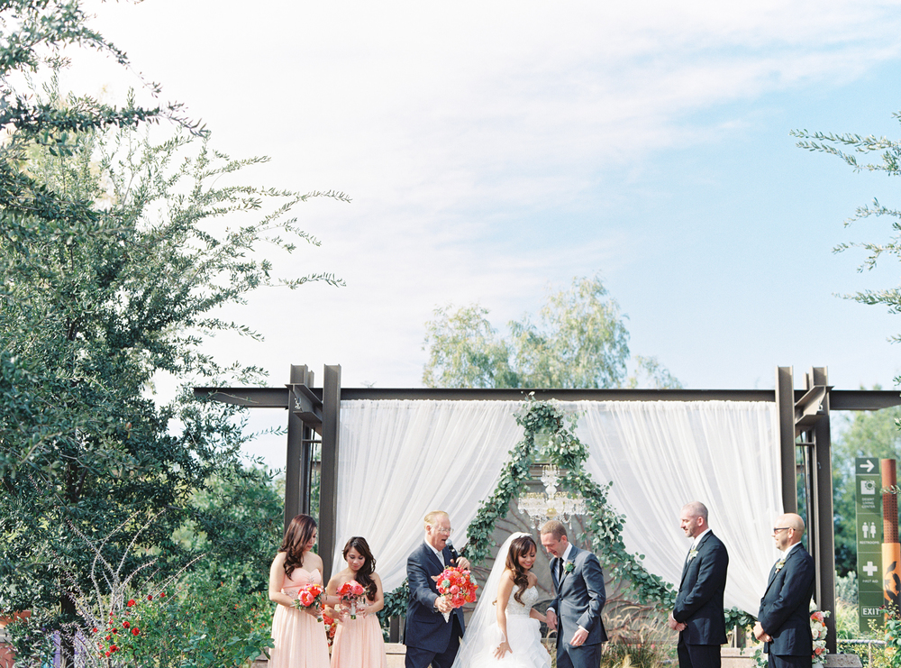 k-j-wedding-335.jpg