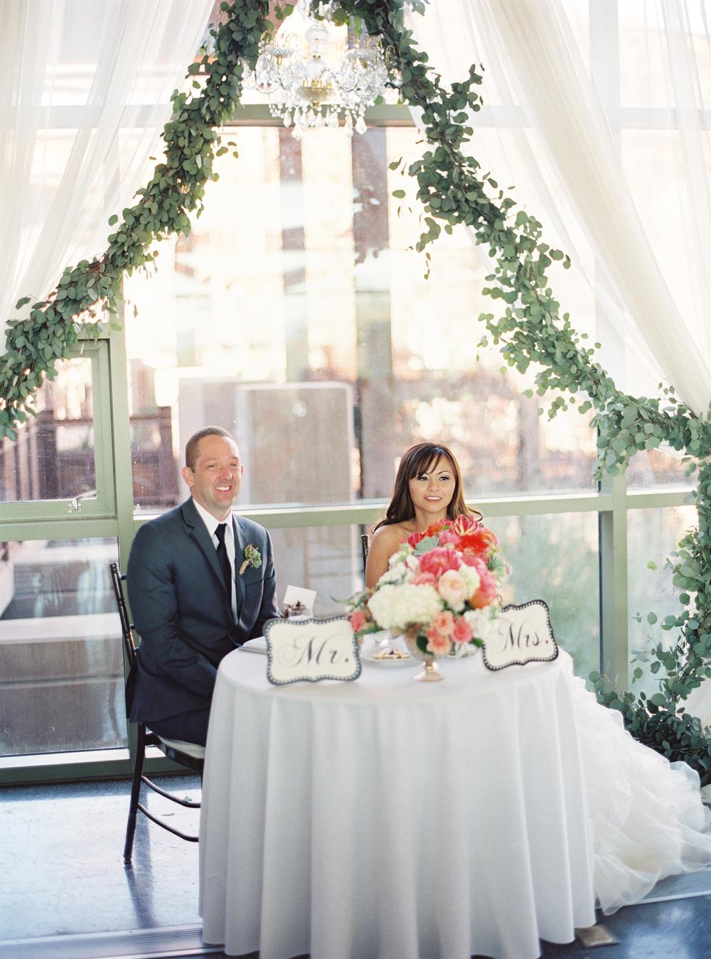 k-j-wedding-488.jpg
