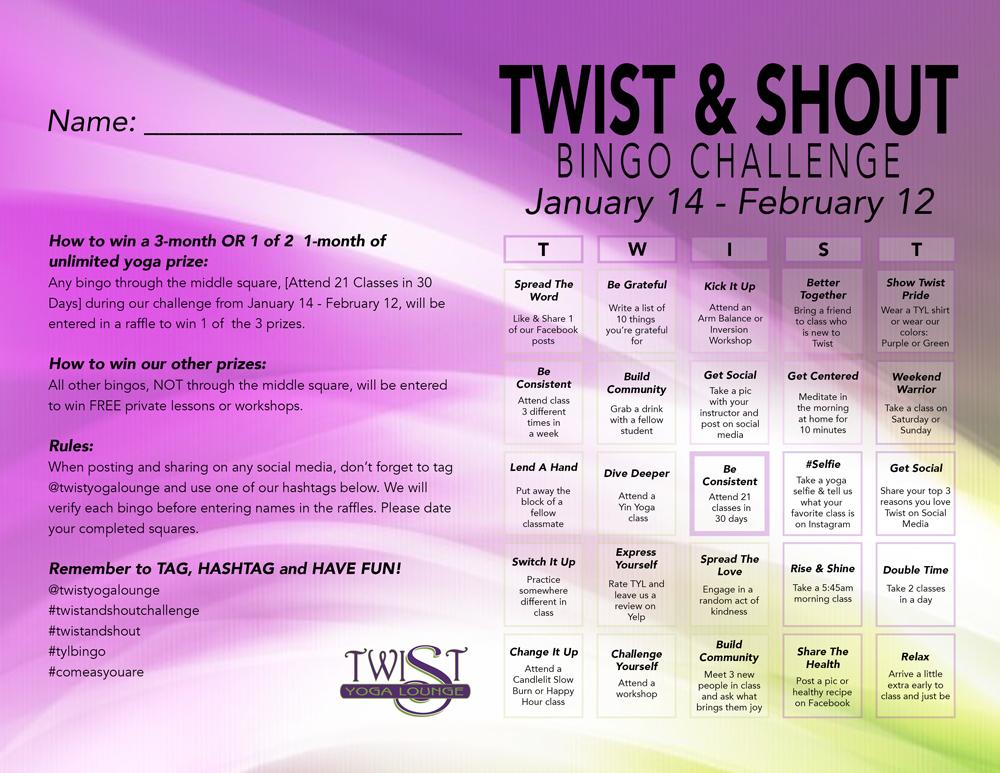 Twist&ShoutHorizontalBingoWEB.jpg