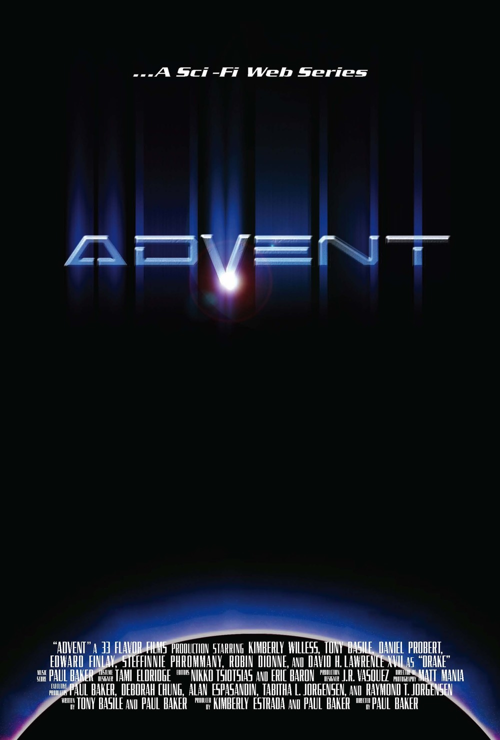 ADVENT PSTR_Pre Press  copy.jpg