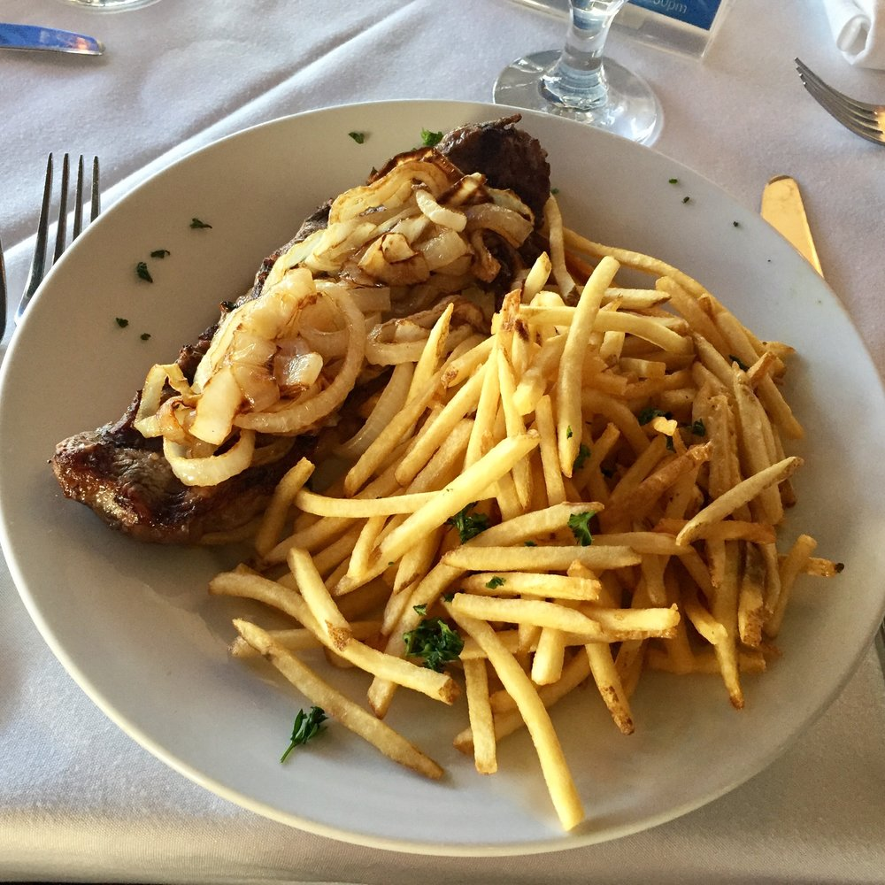 45th NY Steak.jpg