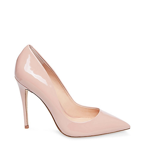 STEVEMADDEN-DRESS_DAISIE_DARK-BLUSH-PATENT_SIDE.jpg