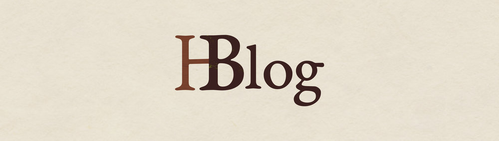 HBlog Headers.jpg