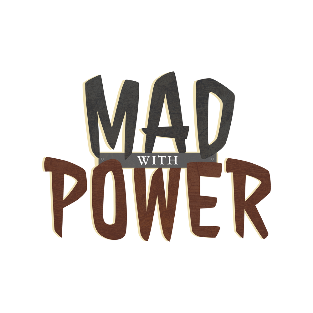 MadwPower.png