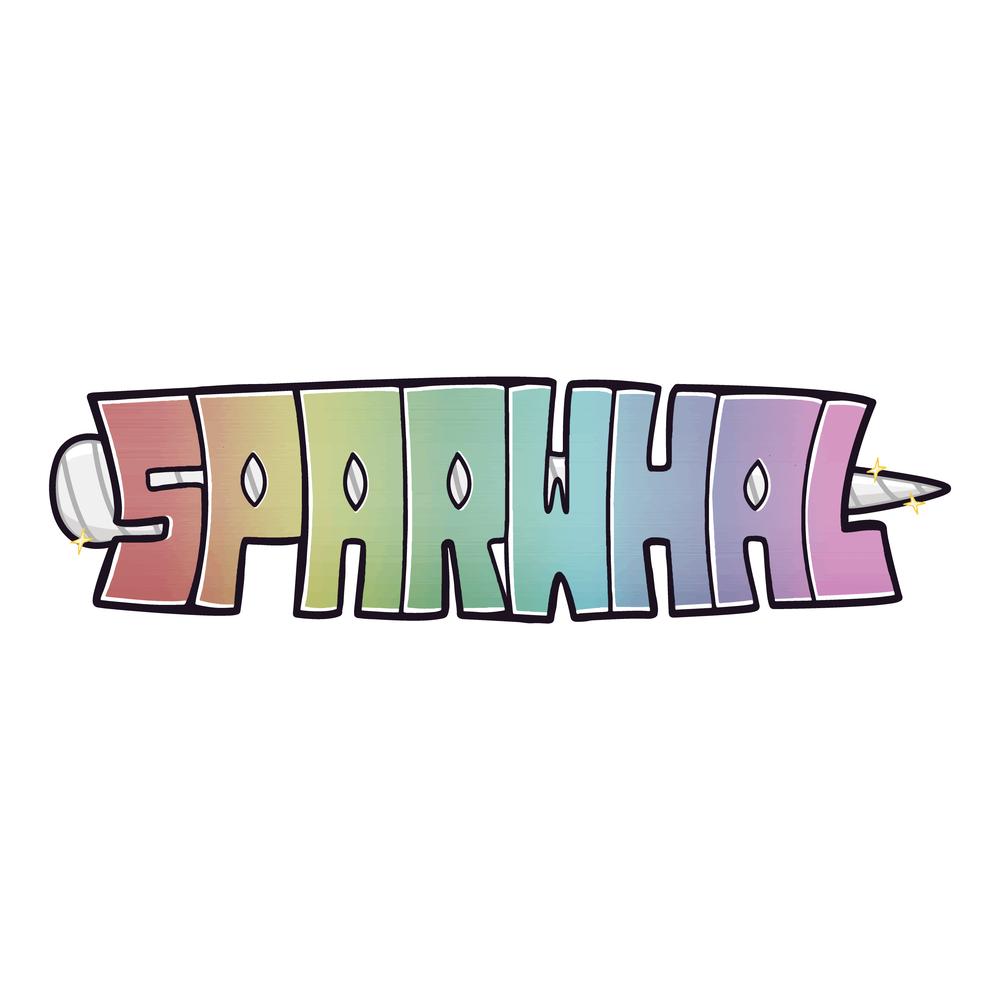 Sparwhal logo.png