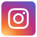 1487749193_instagram-square-flat-2.png