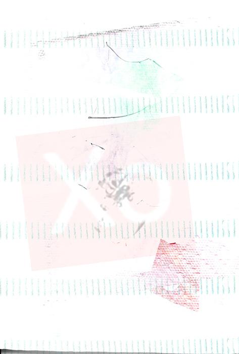 095.jpg