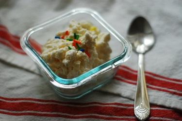 how to make homemade ice cream - bag3.JPG