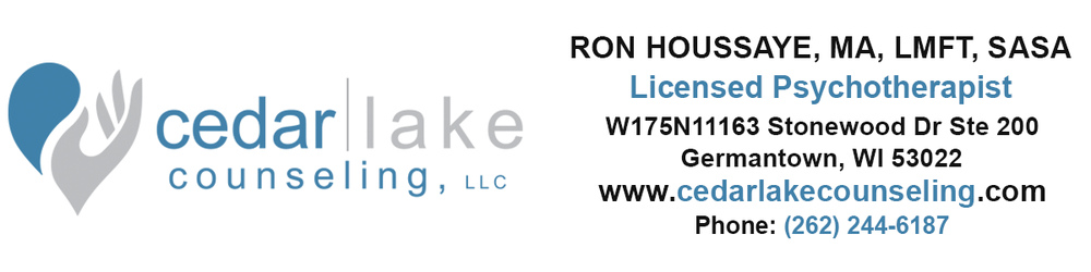 Ron Signiture.png