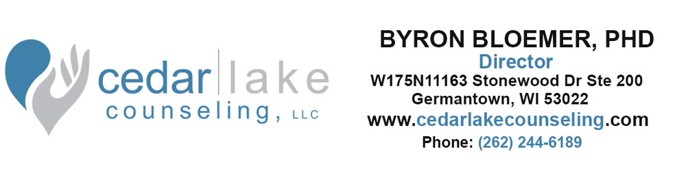 Byron Signiture.png