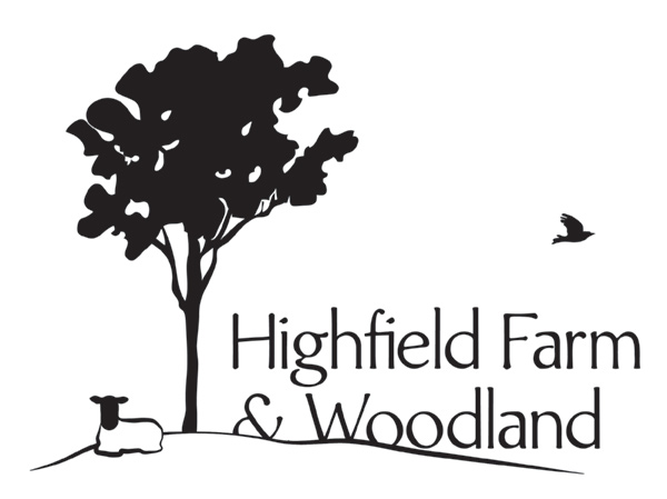 highfield-logo-full.jpg