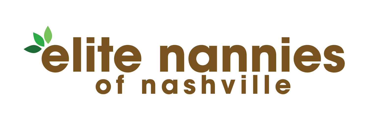 Elite Nannies of Nashville