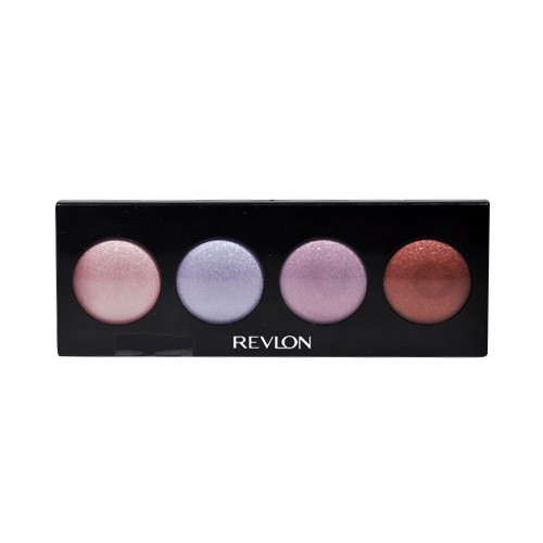Revlon-Illuminance-Creme-Shadow-Wild-Orchids-701.jpg