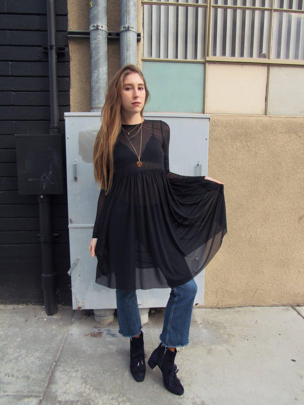 full skirt.jpg
