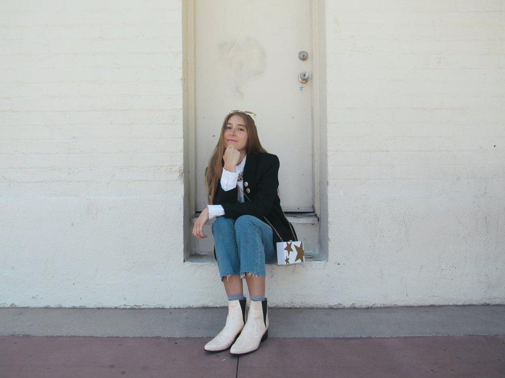stoop sitting.jpg