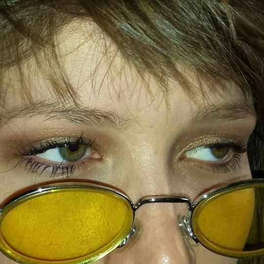 eye makeup: color.jpg