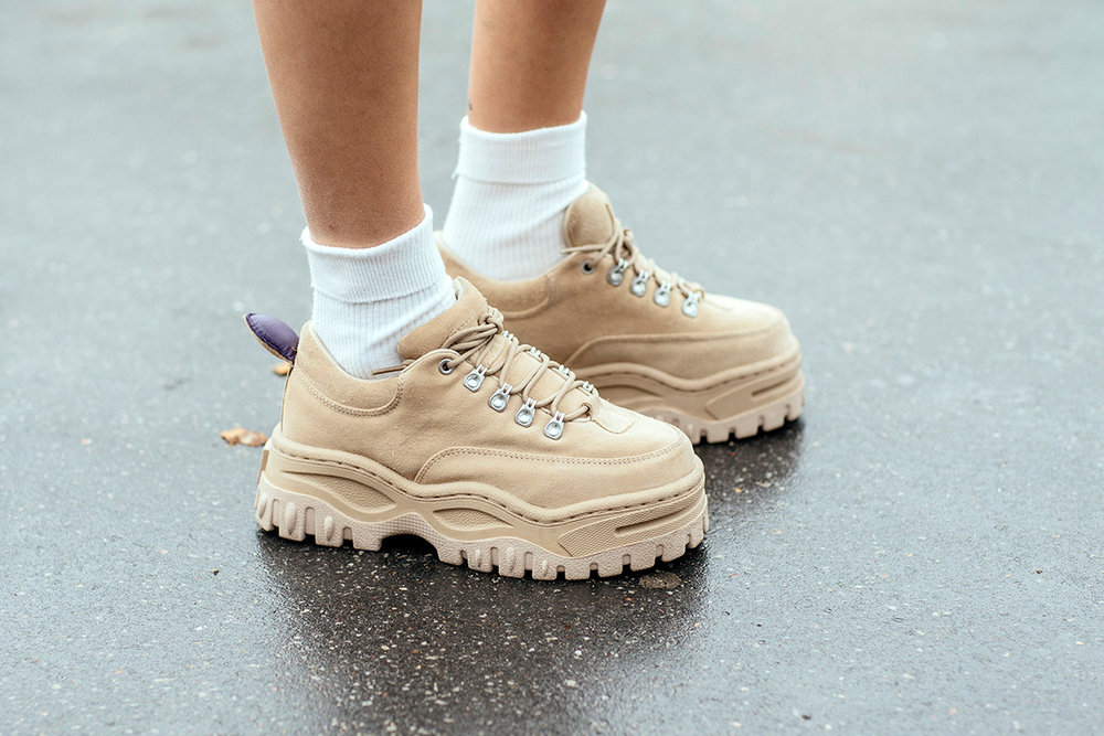 chunky-sneaker-trend-round-table-gallery-3.jpg