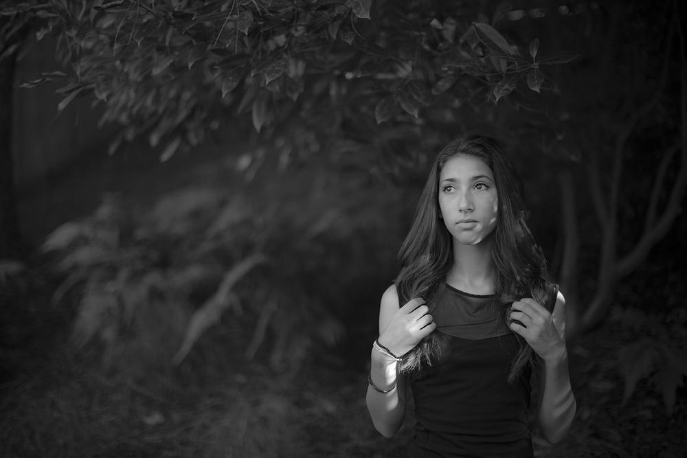 KristinaPatterson_Portrait_018.jpg
