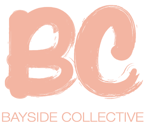 BAYSIDE COLLECTIVE