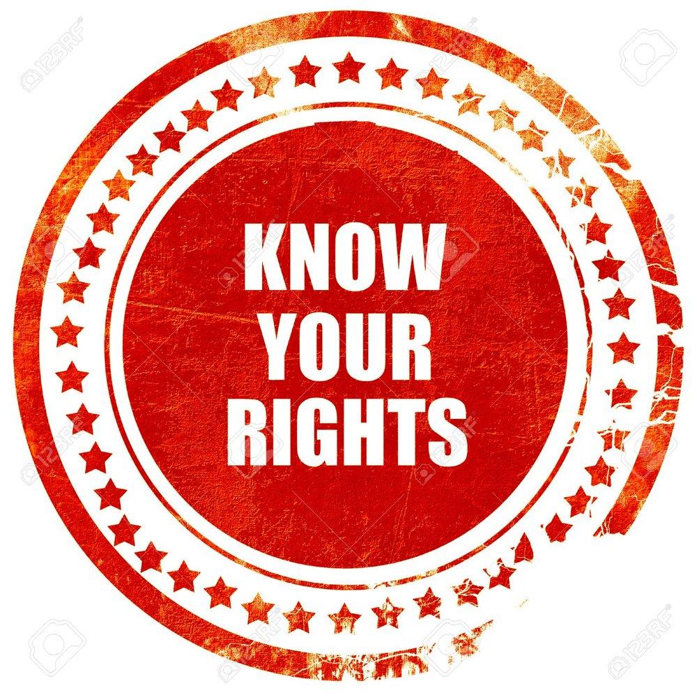rights10.jpg
