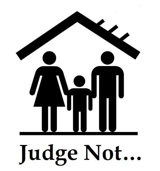 Judge Not-logo3.png