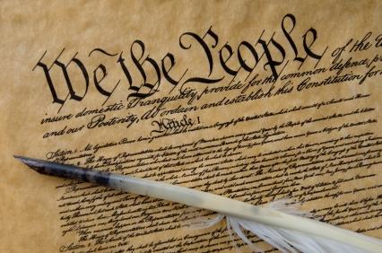 constitution_1377028135.jpg